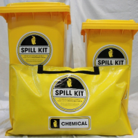 chemical-spill-kit-range.jpg